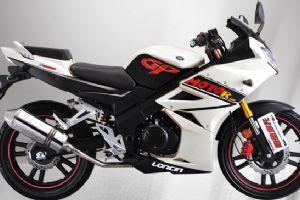 隆鑫GP150  LX150-56(MFX)升级版